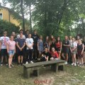 German_Czech_Youth_Meeting_2019_08