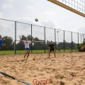 Beachvolleyball_2019_17